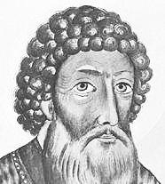 Іван І (Каліта)